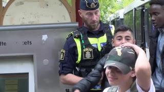 escort i trollhättan homo escort stockholm thai