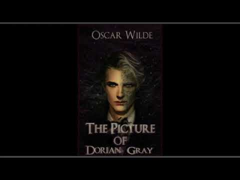Download The Picture Of Dorian Gray 4 -11