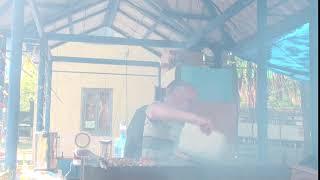 00039 Ha 36 международнoм фестивалe практической психологии ТАВАЛЕ . май 2018. Харьков