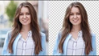 How To Remove image Background just 5 sec 100% WORKING |Master Mind