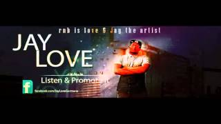 Jay Love feat. Rayven Justice - Slide Thru (Remix) (2014)