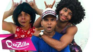 Baixar MC Jottapê, MC Kekel e Kevinho - Eterna Sacanagem (kondzilla.com)