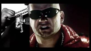 David Steel ft. Jay Diesel, Tafrob - JEDEN TEAM/ Official Music Video/ - HD