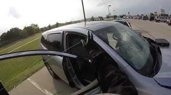 honda pilot 2017 windshield replacement