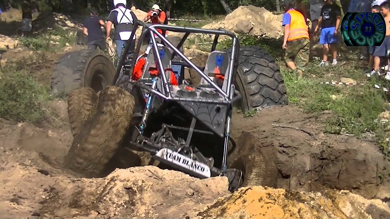 hd extreme offroad 4x4 trial teo 2012 speed youtube. Black Bedroom Furniture Sets. Home Design Ideas