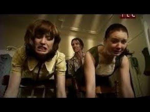 Женский секс в тюрьме смотреть, полные пожилые женщины порно фото