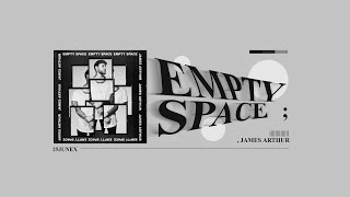 THAISUB | Empty Space - James Arthur [แปลไทย] Video