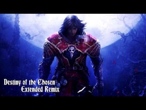 Destiny of the Chosen Extended Remix  Immediate Music