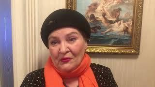 Смотреть Игорь Харламов Бийск выздоравливай дорогой ,,,,,, онлайн