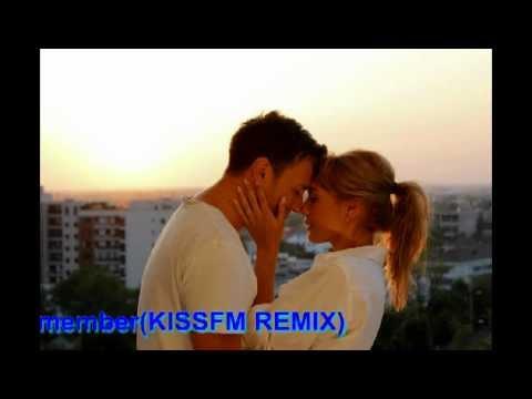 ANER - REMEMBER (DJ JONNESSEY & MALSKEE DANCE REMIX)