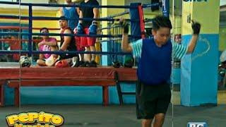 Pepito Manaloto: Anong kakaiba kay Bobot?