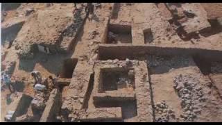 Puebla de D. Fadrique. Arqueología Ibera