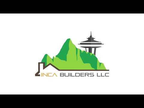 Inca Builders Newest Contemporary Design Home