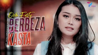 Download Ovhi Firsty - BERBEZA KASTA (Official Music Video)