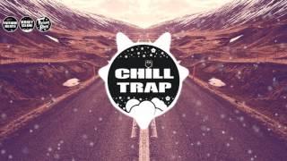 Chill Trap Music ǁSubscribe: http://bit.ly/1g0qV3q ǁSoundCloud: htt...