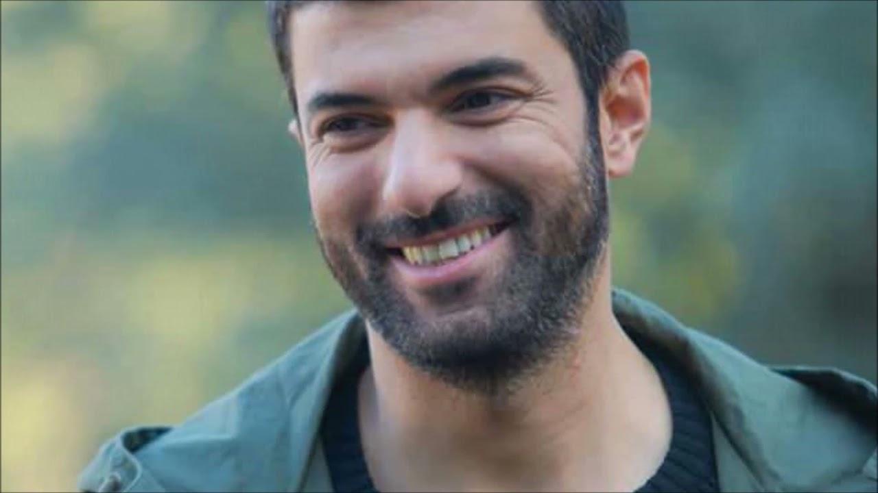 Download ¿Qué piensa Engin Akyürek sobre su futuro?