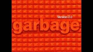Garbage - Special (Version 2.0)