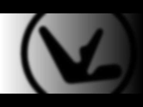 Whitehouse - Cruise [Aphex Twin Edit] (taken from the live @Sonar 2001)