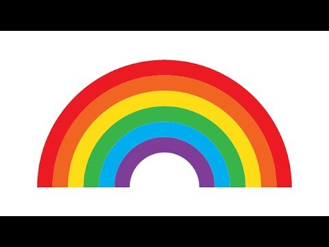 if i were a rainbow Haiku quote by aberjhani: dare to love yourself as if you were a rainbow with gold at both ends --from the books the river of winged dreams & journey through the power of the rainbow: quotations from a life made out of poetry.