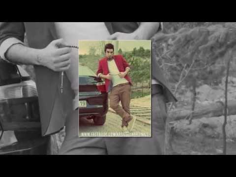 Arsız Bela Ft. Macro Beatz (Alper) - Geceler Şahit 2oı3