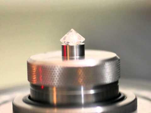 AGSL Diamond Sarin