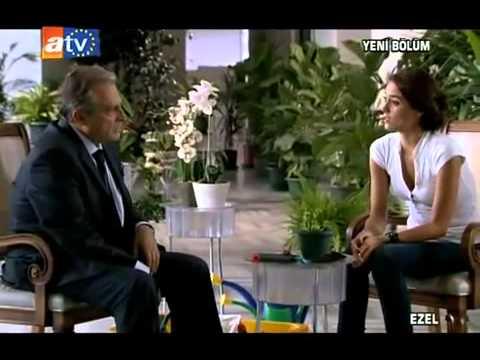 Ezel 38 English Part 2 - Transcript Vids