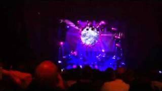 Australian Pink Floyd - The Great Gig In The Sky - Live - Hammersmith Apollo - 20th March 2011