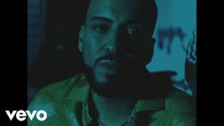 French Montana - MONTANA (Album Trailer)