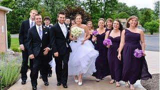 Ron Shuller Best Wedding Photographer Cincinnati