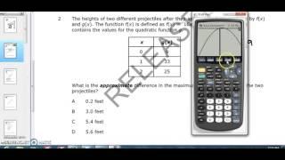 2013 math 2 q 2