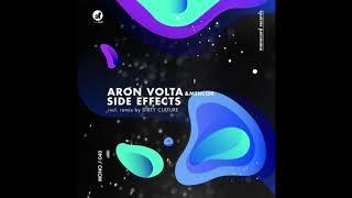 Aron Volta, Mehlor - Void (Original Mix) [Monocord Records]