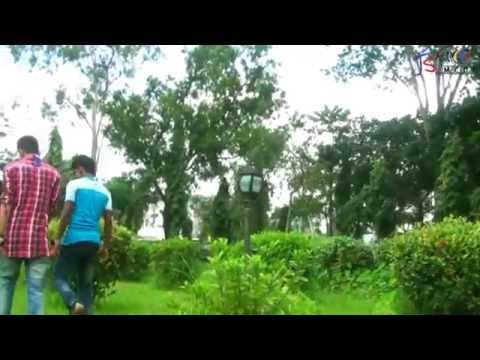 Peyechi Je Tore by Kishor, Covered by Liton Kishoreganj