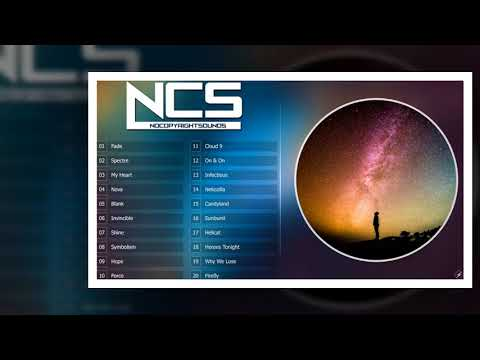 Top 30 NoCopyRightSounds 8D | Best Of NCS 8D | NCS : The Best Of All | PRO MUSIC 8D