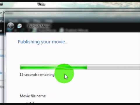 How to make a file size smaller. - YouTube