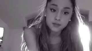 Ariana Grande Apologizes For Licking Donuts / Hating America | What's Trending Now