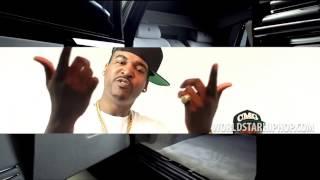 DJ Infamous - Double Cup RMX Ft Yo Gotti, Ace Hood, Kirko Bangz, Tiffany Foxx