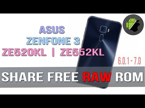 unbrick,-repair-logo-asus-zenfone-3-(ze520kl-|-ze552kl)-with-raw-rom-(android-6.0.1---7.0)