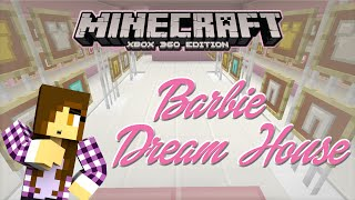 Minecraft Xbox | Barbie Dream House - CLOTHING RACKS [4](Minecraft Xbox | Barbie Dream House - CLOTHING RACKS [4] Subscribe - https://www.youtube.com/user/BrittanyVuitton Twitter - Twitter.com/MrsWill_i_ams ..., 2014-08-12T01:12:45.000Z)