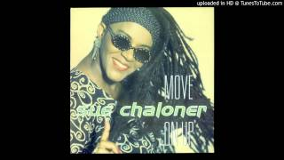 Sue Chaloner - Move On Up (Phil Kelsey