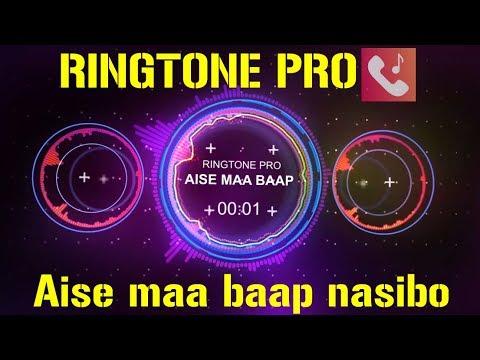 aise maa baap naseebon se song free download
