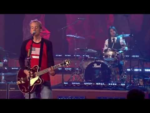 Fountains Of Wayne - Survival Car/ Sink To The Bottom (Live In Chicago) mp3