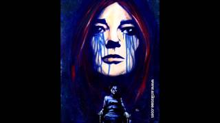 Portishead - Biscuits (Instrumental)