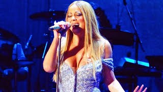 Baixar Mariah Carey - AMAZING Vocals In Acapella Moments!