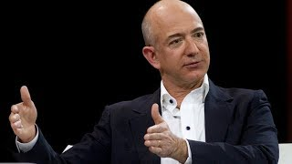Top 10 Richest Internet Entrepreneurs In The World || Pastimers