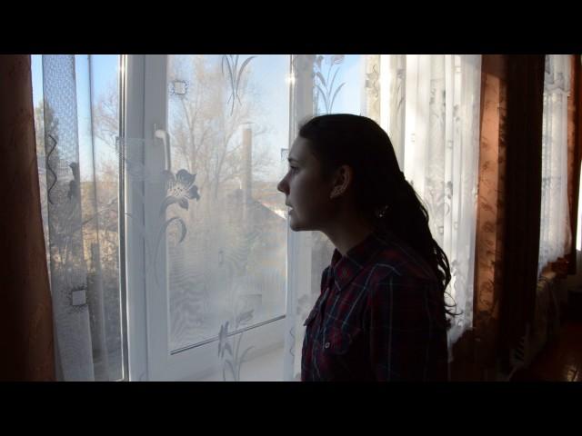 Изображение предпросмотра прочтения – СветланаЕвдакова читает произведение «Всё кончено… (Эта светлая ночь, эта тихая ночь…)» В.Я.Брюсова