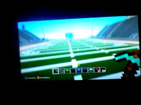 Laredo UISD SAC Minecraft Edition
