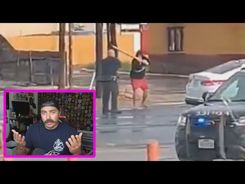 viral Corpus Christi shooting breakdown