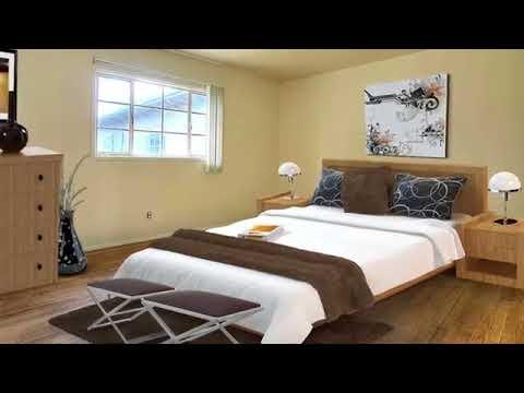 Nob Hill Apartments In Albuquerque, NM - ForRent.com