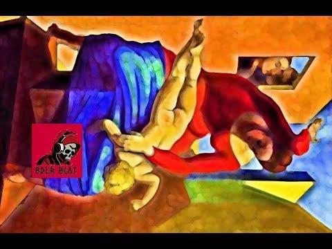 instru rap la vierge corrigeant l'enfant Jésus devant 3 témoins prod bdlr beat