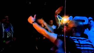 [Part 2] Funkmaster Ozone 31.08.2013 Bayreuth Thumbnail